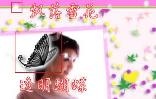 www.qqpk.cn