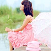 美女头像代表_个性漂亮美女头像-我孤单了许久
