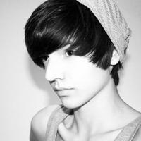 男生头像超拽系列 帅气的非主流男生图片