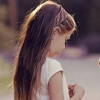 情侣头像一对两唯美_唯美qq情侣头像一对两张怎么说你曾经也有送