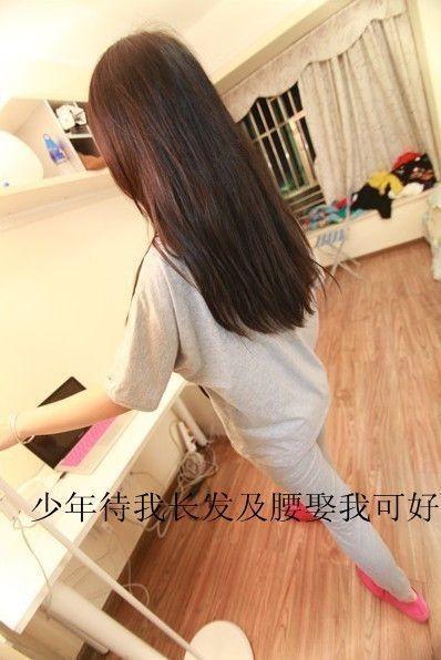 极品的美女服务150p_上海美女服务150p大图_150美女照片p大图,上海美女迅雷150p