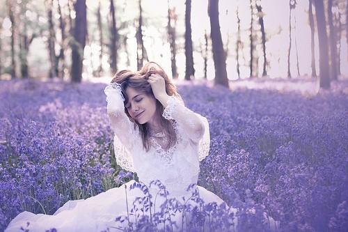 欧美意境唯美图 欧美意境唯美女生图高清图片